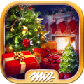 Hidden Objects Christmas Trees 2.05.1