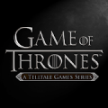 Game of Thrones  для андроид