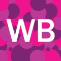 Wildberries 2.0.5005