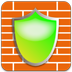 Droid Blocker 6.2