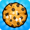 Cookie Clickers™ 1.45.18
