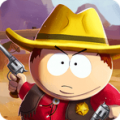 South Park: Phone Destroyer™  для андроид