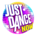 Just Dance Now 2.0.7