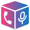 Cube Call Recorder ACR 2.1.93