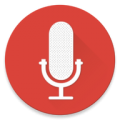 First75 Voice Recorder 2.4.4