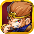 Secret Kingdom Defenders  для андроид