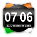 DigiClock Widget 4.1