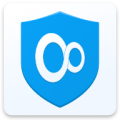 VPN Unlimited 4.13