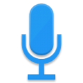 Easy Voice Recorder 2.4.1