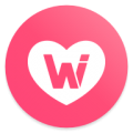 We Heart It 7.2.0