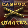 Cannon Defense : US Civil War