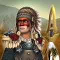 Be Red Cloud: Warriors & Tribes