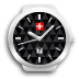 Swiss Watches Book 1.0.3