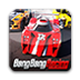 Bang Bang Racing HD