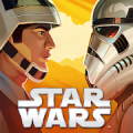 Star Wars ™ Galactic Defense  для андроид