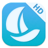 Boat Browser HD