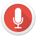 Audio Recorder 2.00.35