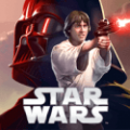 Star Wars: Rivals™ (Unreleased)  для андроид