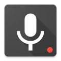 Smart Voice Recorder 1.8.0