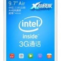 Teclast Taipower X98 Air 3G