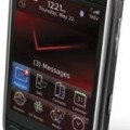 BlackBerry Storm 9530 / 9530T