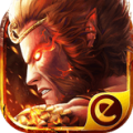 Monkey King: Havoc in Heaven  для андроид