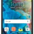 Alcatel Alcatel POP 4S OT-5095K