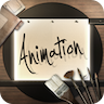 Animation Desk 1.0.48