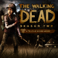 The Walking Dead: Season Two  для андроид