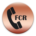 Free Call Recorder — FCR 1.1.2