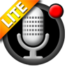 All That Recorder Lite 3.7.11