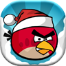 Angry Birds Live Wallpaper