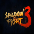 Shadow Fight 3 (ЗБТ)