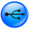 Software Data Cable 4.2.1
