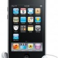 Apple iPod touch 1G