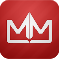 My Mixtapez Music Mixtapes