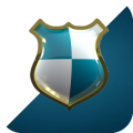 Applock Antivirus
