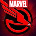 MARVEL Strike Force  для андроид