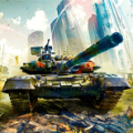 Armored Warfare: Assault  для андроид