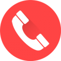 Call Recorder - ACR 26.6