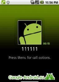 AutoCallRecorder 1.0.7