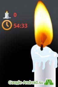 Candle Pop 2.04