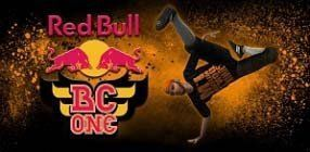 Red Bull BC One Breakdance Champion 1.0.1