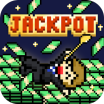 Hit The JACKPOT: Indie Game