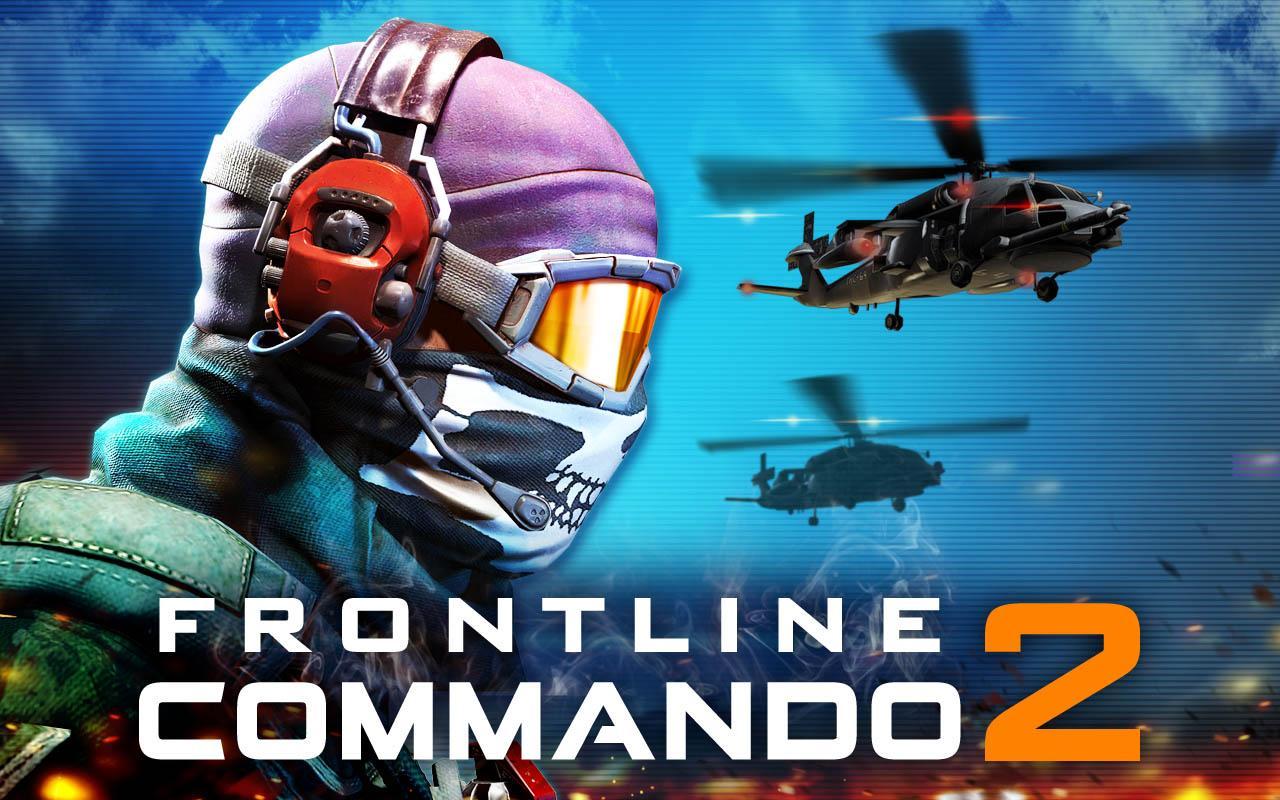 Commandos 2 скачать игру