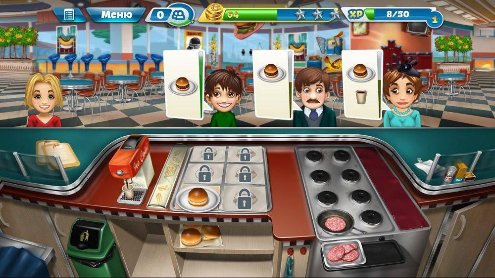 игры казино на android 236