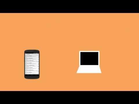 Игры На Андроид Самвей скачать - malenkie …