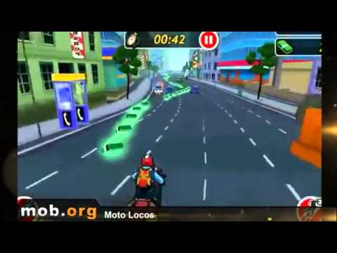 Moto X3m 3 Game - Play online at Y8.com