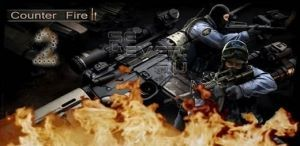 Counter Fire 2