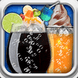 Cola Soda Maker-Cooking  v1.0.3